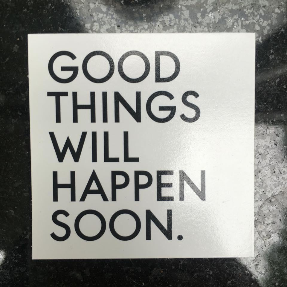 ideenbeschleuniger_blog_good things